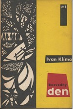 Klíma: Bezvadný den, 1960