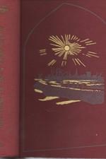 Jong: Starý přístav = [Old Haven] : Román, 1941