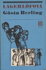 Lagerlöf: Gösta Berling, 1973