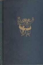 Lagerlöf: Anna Svärdová : Román : [Z cyklu Historie rodu Löwensköldů], 1933