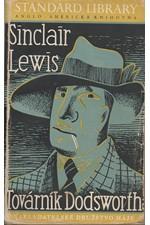 Lewis: Továrník Dodsworth, 1948