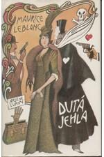 Leblanc: Dutá jehla, 1991