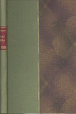 Langer: Jízdní hlídka : Hra o třech dějstvích, 1935