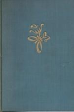 Langer: Železný vlk : [Příběhy z naší anabase], 1920