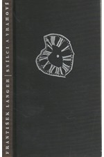 Langer: Snílci a vrahové [výbor], 1967