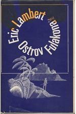 Lambert: Ostrov Fulakona, 1971