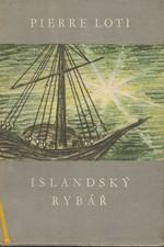 Loti: Islandský rybář, 1959