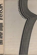 Longen: Herečka, 1972
