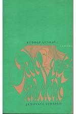 Luskač: Jedovaté žihadlo, 1984