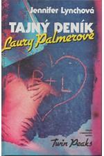 Lynch: Tajný deník Laury Palmerové, 1993