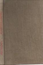 Mahen: Rybářská knížka, 1947