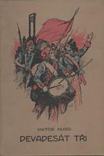 Hugo: Devadesát tři, 1923