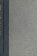 Bromfield: Kouzlo návratu : [Román], 1941