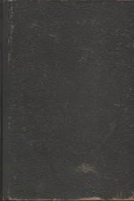 Galuška: Slovácko sa súdí, 1947