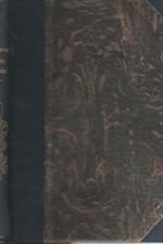 Majerová: Plané milování, 1911