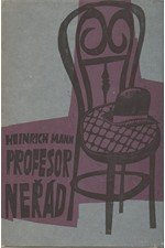 Mann: Profesor Neřád neboli Konec tyrana, 1964