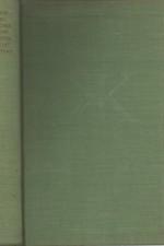 Maupassant: Yvetta a jiné povídky, 1967