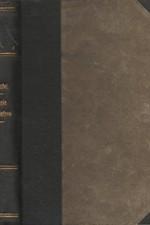 Maupassant: Dědictví, 1900