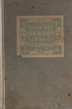 Meyrink: Bílý dominikán : Z denníku neviditelného, 1927