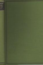 Maugham: Barevný závoj, 1929