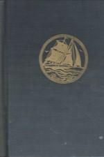 Jensen: Exotické povídky, 1939