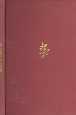 Misař: Pasťák, 1969