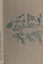 Páral: Soukromá vichřice, 1966