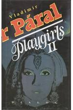 Páral: Playgirls II, 1994