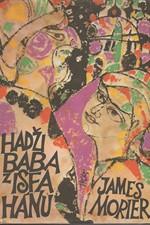 Morier: Hadži Baba z Isfahánu, 1975