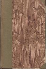 Poe: Dobrodružství A.G. Pyma a jiné povídky, 1929