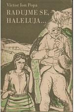 Popa: Radujme se, haleluja... : [Román], 1942