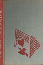 Poláček: Muži v offsidu : ze života klubových přívrženců, 1956