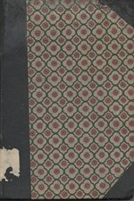 Erben: Vybrané báje a pověsti národní jiných větví slovanských, díl  2.: Východní slovanské, 1906