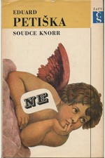 Petiška: Soudce Knorr, 1967