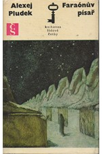 Pludek: Faraónův písař, 1972