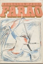 Prus: Farao, 1972