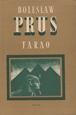 Prus: Farao, 1950