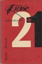 Ptáčník: Ročník jedenadvacet, 1959