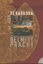 Pekárková: Dej mi ty prachy, 1996
