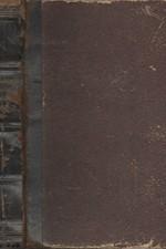 Župan: Miroslava z Lestkova : historická povídka z XV. věku, 1881