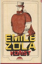 Zola: Kořist, 1975