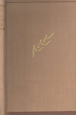 Rolland: Cesta do hlubin nitra, 1946