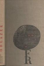 Rachlík: Oblázek, 1969