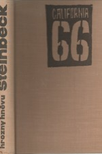 Steinbeck: Hrozny hněvu, 1958