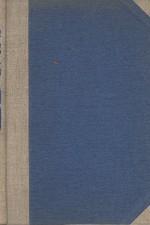Medek: Plukovník Švec : Drama o třech dějstvích, 1930