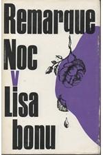 Remarque: Noc v Lisabonu, 1976