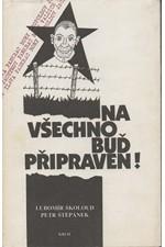 Školoud: Na všechno buď připraven!, 1992