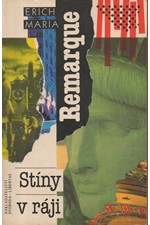 Remarque: Stíny v ráji, 1992