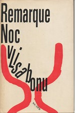 Remarque: Noc v Lisabonu, 1970