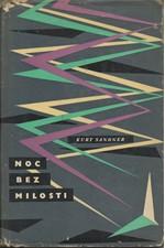 Sandner: Noc bez milosti, 1959